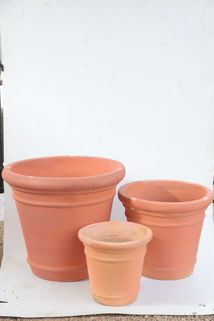 Home Decor Pots